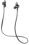 Plantronics BackBeat Go 3 Headset (Blue)
