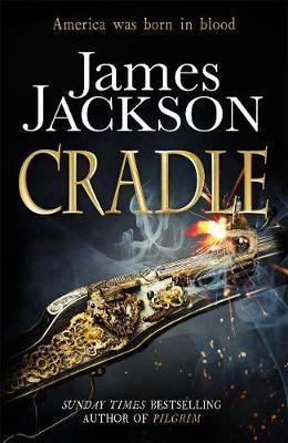 Cradle by James Jackson image