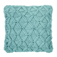 Bambury Moloka Cushion Cover (Serene)