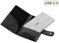 Creative Yion Portable USB HDD 60G image