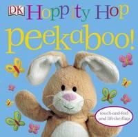 Hoppity Hop Peekaboo! image