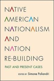 Native American Nationalism and Nation Re-building image