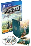 Ni no Kuni II: Revenant Kingdom Prince's Edition for PS4