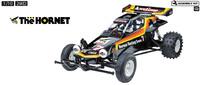 Tamiya 1:10 RC The Hornet Kitset