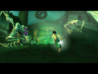Beyond Good & Evil for Xbox image