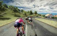 Tour de France 2021 for Xbox Series X