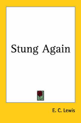 Stung Again