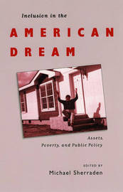 Inclusion in the American Dream image