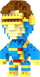 LOZ Blocks - Mini Cyclops