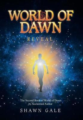World of Dawn by Shawn Gale image