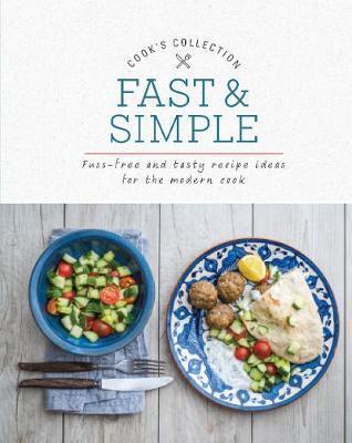 Fast & Simple