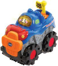 VTech: Toot Toot Drivers - Monster Truck