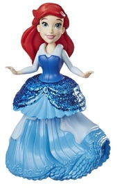 Disney Princess: Royal Clips Doll - Ariel