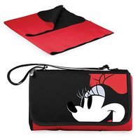 Minnie Mouse: Picnic Blanket