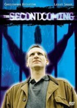 The Second Coming on DVD