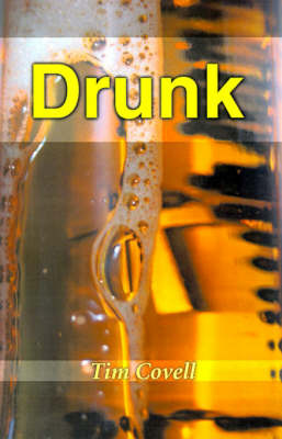 Drunk by Tim Covell image