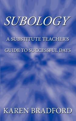 Subology by Karen Bradford