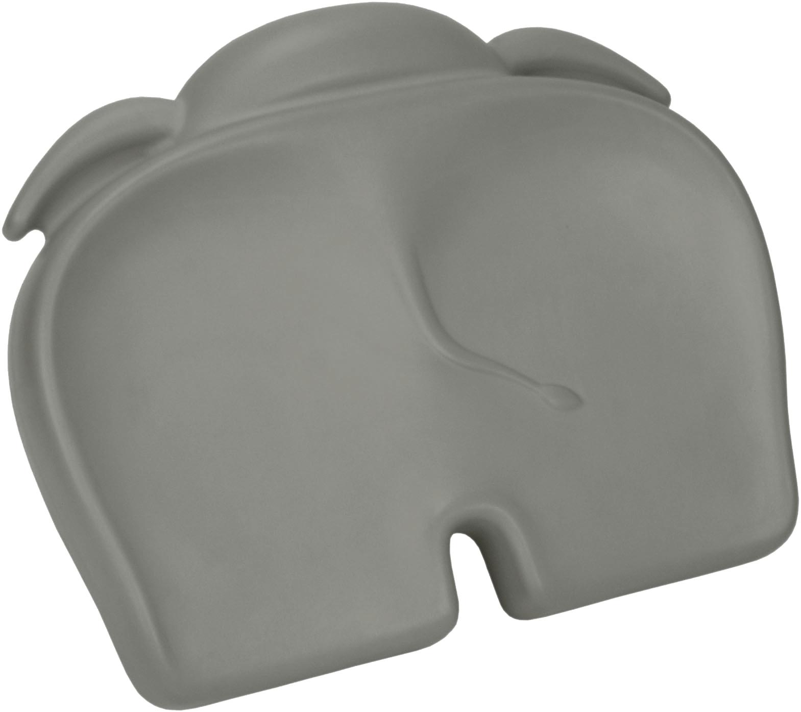 Bumbo Elipad (Grey) image