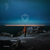 A Moment Apart [Limited Edition] (2LP) by ODESZA