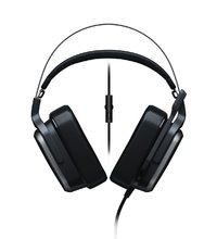 Razer Tiamat 2.2 V2 Gaming Headset for PC Games image