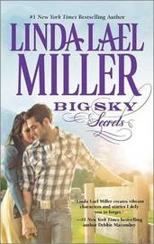 Big Sky Secrets by Linda Lael Miller image