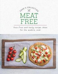 Meat Free image