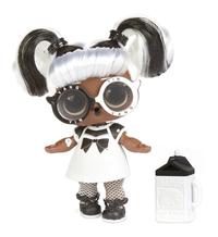 L.O.L: Surprise! Doll - Hair Goals (Blind Bag)