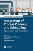 Integration of Process Planning and Scheduling