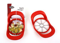 Apple Wedger