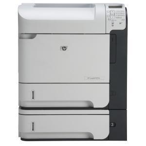HEWLETT-PACKARD HP Mono LaserJet P4015X Printer       ;Bulk Frt Product
