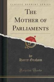 mother of parliaments