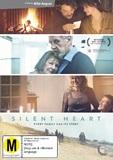 Silent Heart on DVD