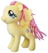 My Little Pony: Friendship Is Magic - Fluttershy Small Plush