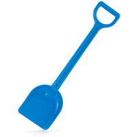 Hape: Mighty Shovel - Blue