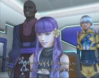 Xenosaga: Episode II Special Edition for PS2 image