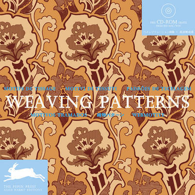 Weaving Patterns image