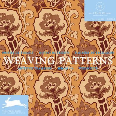 Weaving Patterns image