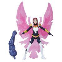 """Marvel Legends: Songbird - 6"""" Action Figure"""