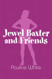 Jewel Baxter and Friends by Pauline White image