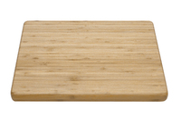 Maxwell & Williams - Bamboozled Chefs Board Rectangular (40cm x 30cm)
