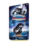 Skylanders SuperChargers Character - Nightfall (All Formats) for