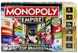 Monopoly - Empire Edition