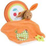 Kaloo: Comforter - Rabbit
