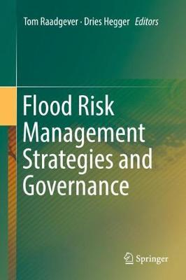 Flood Risk Management Strategies and Governance