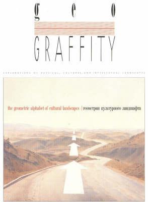 Geograffity