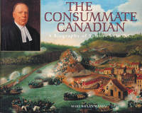 The Consummate Canadian by Mary Willan Mason image