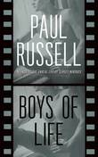 Boys of Life by Professor of Philosophy Paul Russell (University of British Columbia and University of Gothenburg)
