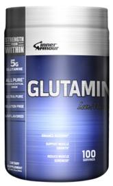 Inner Armour Glutamine Bottle (500g)