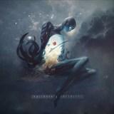 Dreamless by Fallujah