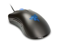 Razer DeathAdder 3500dpi Gaming Mouse for